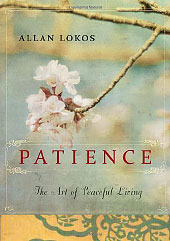 patience_book