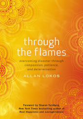 through-the-flames_book